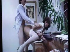 2013 teresa orlowski Porn Film
