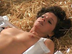 Melissa Gilbert Naked Pics
