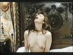 Gilda Arancio  nackt