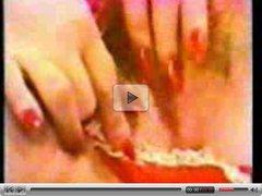 Mary Millington In Miss Bohrloch Free Xnxx Videos Porn Tubes