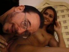 Eva Robert Aka Brandy Bedfuck Free Xnxx Videos Porn Tubes Eva