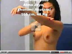 Video Casting Iklan Sabun Mandi Indonesia Free Videos Watch